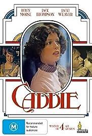 Caddie(1976) Poster - Movie Forum, Cast, Reviews