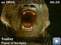 dawn of the planet of the apes yify