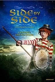 Side by Side (2013)