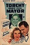Torchy Runs for Mayor (1939)
