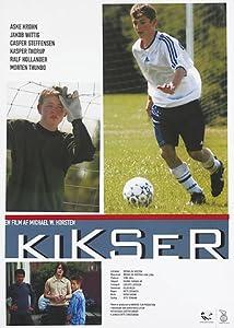 Kikser Denmark