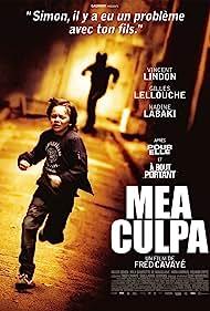 Mea culpa (2014) Poster - Movie Forum, Cast, Reviews