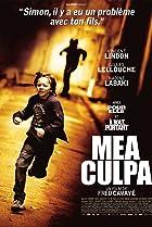 Mea culpa (2014) Poster