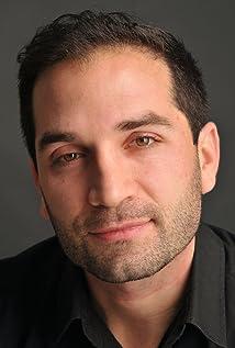 Sean Rohani Picture