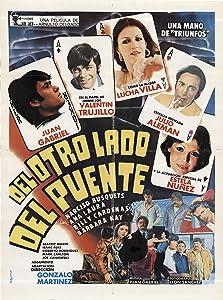 Adult downloading mega movie site Del otro lado del puente Mexico [720x320]