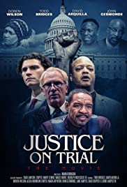 Justice on Trial: The Movie 20/20 (2020) ONLINE SEHEN