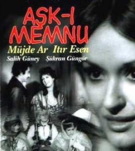 ipod movie downloads free Ask-i memnu [BRRip]