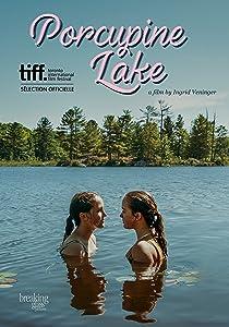 Watch free stream movies Porcupine Lake by Melanie Mayron [mkv]