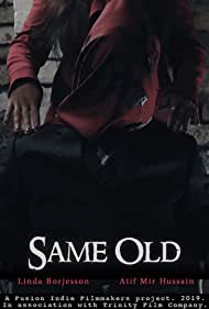 Same Old (2018)