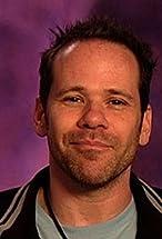 Andy Berman's primary photo