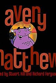 Avery Matthews Poster