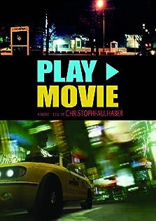 Play > Movie (2014)