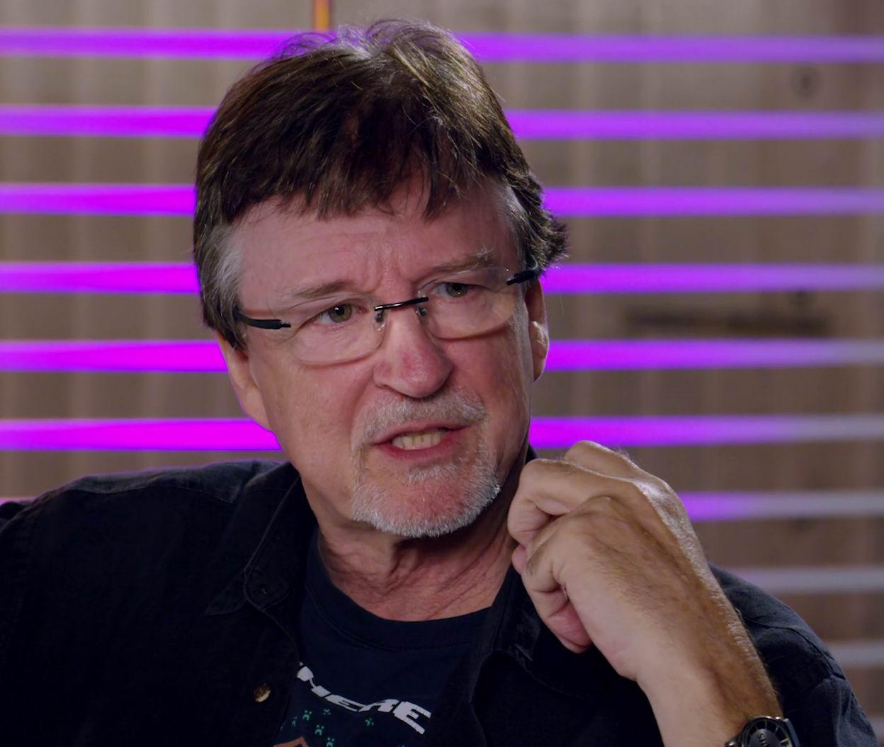 David Carson   IMDb