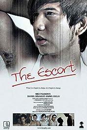 Watch The Escort: Uncut Version (2011)