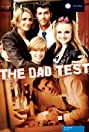 The Dad Test (2013) Poster