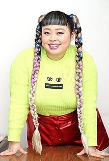 Naomi Watanabe Picture