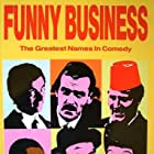 Funny Business (1992)