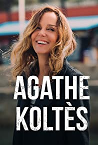 Primary photo for Agathe Koltès
