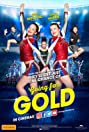 Going for Gold (2018) Poster