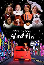 Adam Green's Aladdin