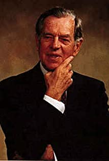 Joseph Campbell Picture