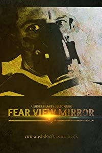 Top comedy movie downloads Fear View Mirror [480x800]