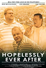 Hopelessly Ever After (2019) 720p download
