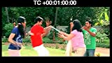 Best of Luck (2010) malayalam Trailer