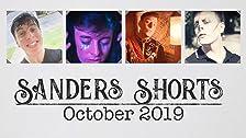 Sanders Shorts: October 2019