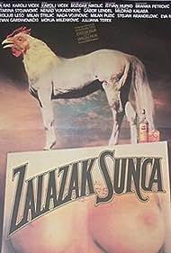 Zalazak sunca (1982)