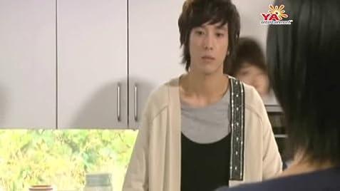 Minami Shineyo (TV Series 2009) - IMDb