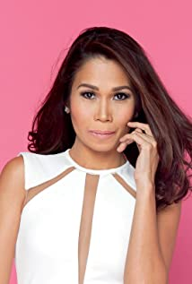 Pokwang Picture