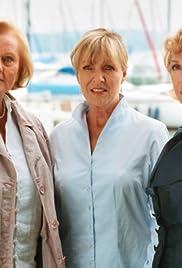 Drei teuflisch starke Frauen Poster