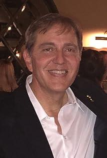 Steven J. Scott Picture