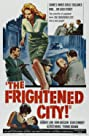 The Frightened City (1961) Poster