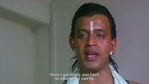 Agneepath (1990) Trailer