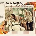 Hazel Jones in Mamba (1930)