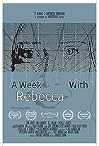 A Week with Rebecca