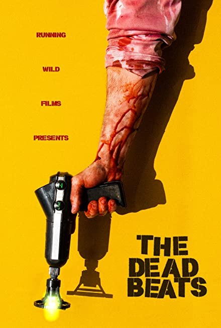 Film: The Deadbeats