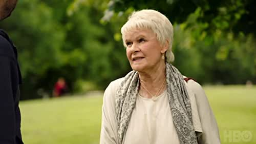 Tracey Ullman returns with a new season of sketch comedy, spotlighting her unique take on extraordinary and ordinary characters in the UK. Returning favorites include delinquent Dame Judi Dench, Angela Merkel on a tourist bus and the long-suffering Kay, with her overbearing mother; new subjects include the home life of Jerry Hall and Rupert Murdoch and a rap battle for the soul of an inner-city estate.
