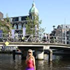 """On Location - Amsterdam for """"Ushi Must Marry"""""""