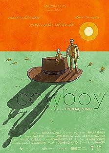 Cowboy (I) (2019)