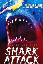 Shark Attack (TV Movie 1999) - IMDb