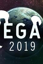 Vegan 2019