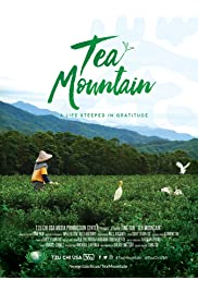 Tea Mountain