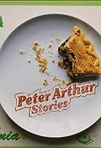 Peter Arthur Stories