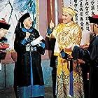 Qian Long xia Yangzhou (1978)
