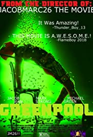Greenpool Poster