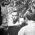 Stoycho Mazgalov in Zavrashtane (1989)