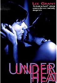 ##SITE## DOWNLOAD Under Heat (1996) ONLINE PUTLOCKER FREE